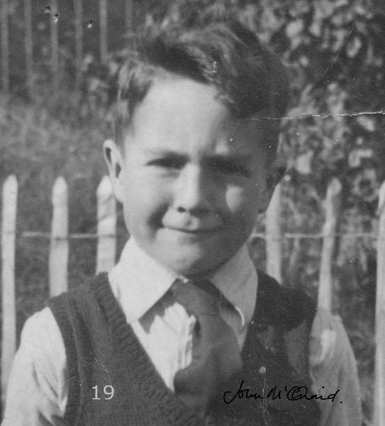 John c1946 2